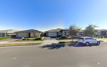 ' Townhouses, Jordan Springs NSW 2747