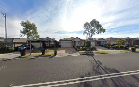 Lot 6087 HOUSE AND LAND PACKAGE, Jordan Springs NSW 2747
