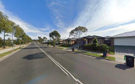 104 Greenwood Parkway, Jordan Springs NSW