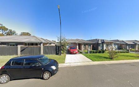16 Leeville Street, Colebee NSW