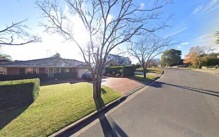 20 Darlington Drive, Cherrybrook NSW