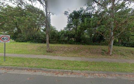 60A Killeaton Street, St Ives NSW