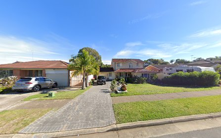 19 Condor Street, Quakers Hill NSW