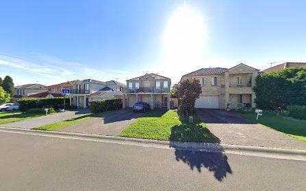 20 Parklea Drive, Parklea NSW 2768