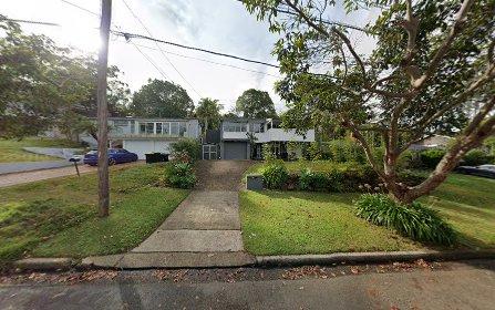 8 Elm Av, Belrose NSW 2085