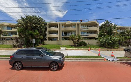 24/1161-1171 Pittwater Rd, Collaroy NSW 2097