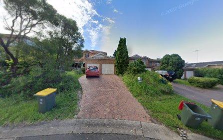 12 Highgate Place, Cherrybrook NSW