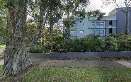 34/1389 Pacific Highway, Warrawee NSW