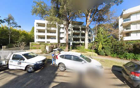 6/17-19 Newhaven Place, St Ives NSW