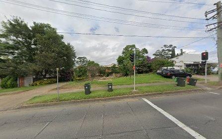 173-175 Castle Hill Rd, Castle Hill NSW 2154