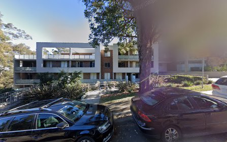 51/1 Lamond Dr, Turramurra NSW 2074