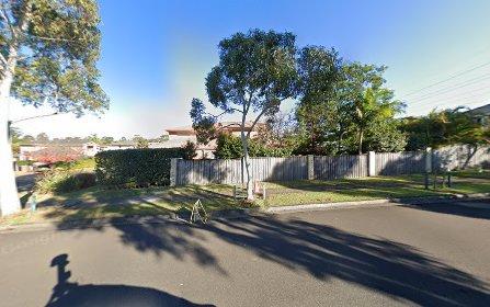 2 Niven Pl, Belrose NSW 2085