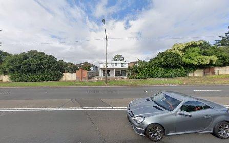 30 Melia Court, Castle Hill NSW