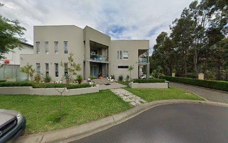 26 Bimbadgen Place, Bella Vista NSW