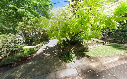 2 Clyde Pl, Wahroonga NSW 2076