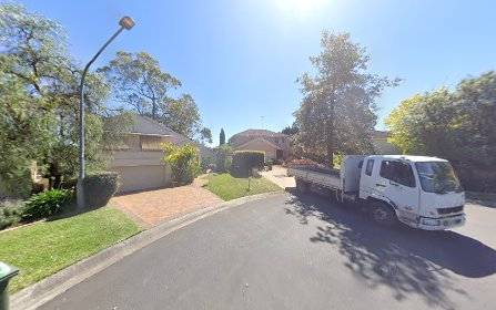 20 Ridgemont Close, Cherrybrook NSW