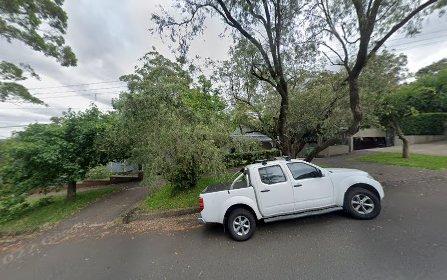 15 Duff Street, Turramurra NSW 2074