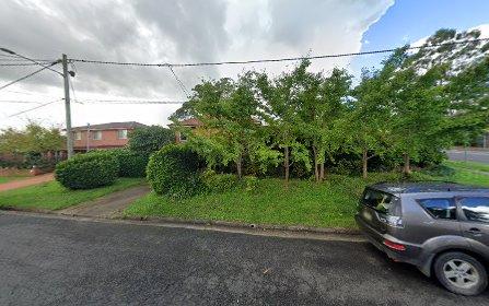 24 Yarrara Rd, Pennant Hills NSW 2120