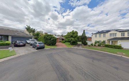 10 Darren Court, Glenwood NSW 2768