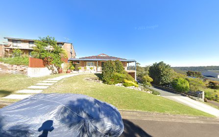 2/109 Ashworth Avenue, Belrose NSW
