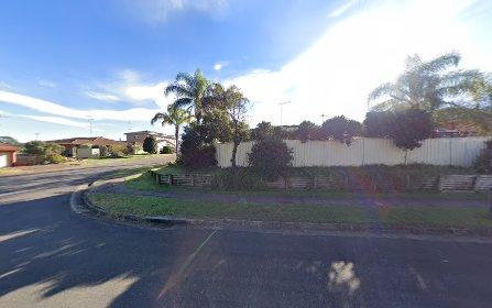 9 Benares Crescent, Acacia Gardens NSW