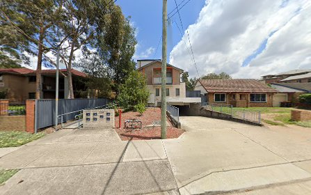 3/234 Old Northern Rd, Castle Hill NSW 2154