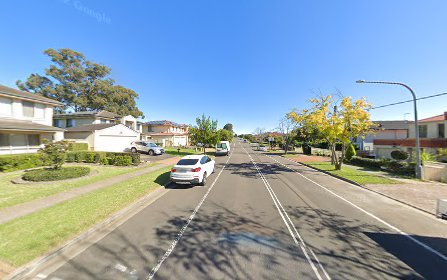 214 a Peppercorn Place, Glenwood NSW 2768