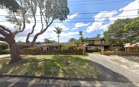 22 Ashworth Avenue, Belrose NSW
