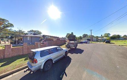1 Tennant Place, Blackett NSW