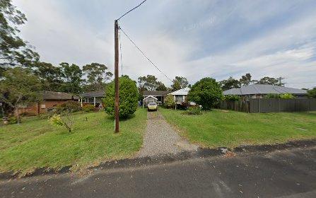 3 Anne Crescent, Blaxland NSW