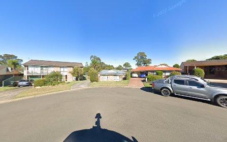 35 Corndew Crescent, Werrington Downs NSW