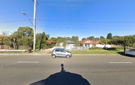 90 Quakers Road, Marayong NSW