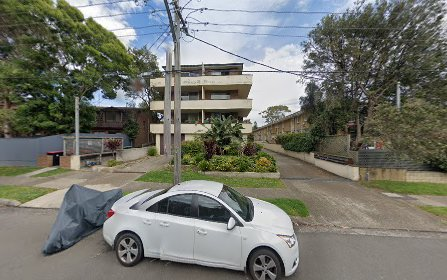 8/118 Fisher Road, Dee Why NSW