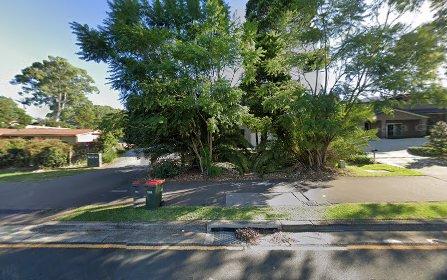500 Windsor Road, Baulkham Hills NSW