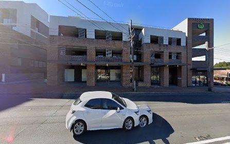 4.502/16-24 Hannah St, Beecroft NSW 2119
