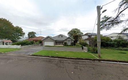 26 Nepean Avenue, Penrith NSW
