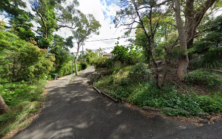 92A Malton Rd, Beecroft NSW 2119