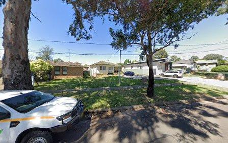 62 Eggleton Street, Blacktown NSW