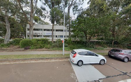9/729 Pittwater Rd, Dee Why NSW 2099