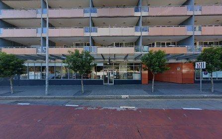 303/12 Howard Avenue, Dee Why NSW