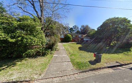 37 Christopher St, Baulkham Hills NSW 2153