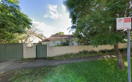 86 Ridge Street, Gordon NSW