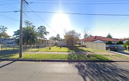 36 Kavieng Avenue, Whalan NSW