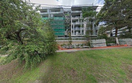 B502/3 Fitzsimons Lane, Gordon NSW