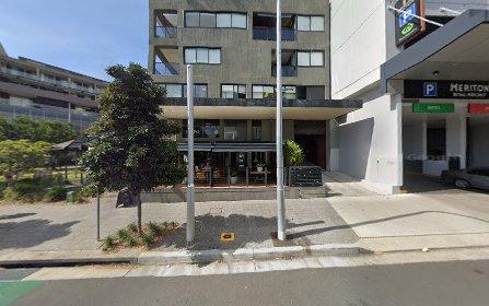 8/23 Howard Avenue, Dee Why NSW