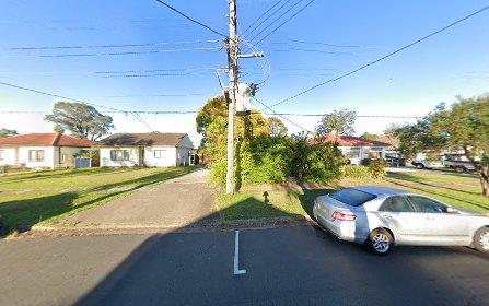 36 Osborne Rd, Marayong NSW 2148
