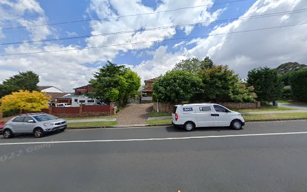 87 Aiken Rd, West Pennant Hills NSW 2125
