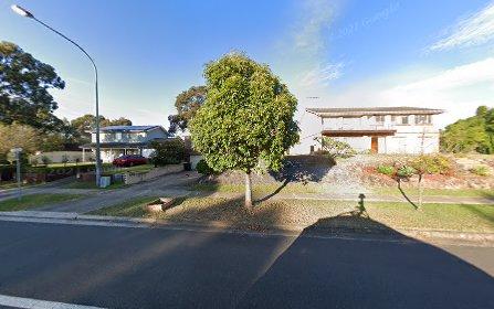 145 Joseph Banks Drive, Kings Langley NSW