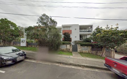 28/72-74 Pacific Parade, Dee Why NSW