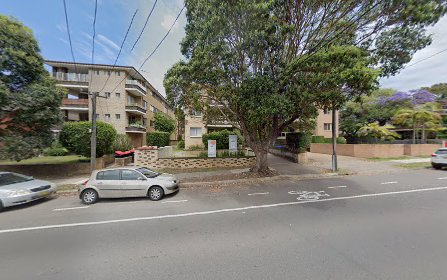 12/99 Pacific Pde, Dee Why NSW 2099
